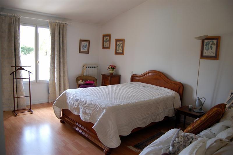 Deluxe sale house / villa Seillans 787000€ - Picture 28