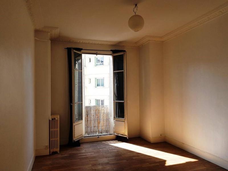 Location appartement Grenoble 950€ CC - Photo 4