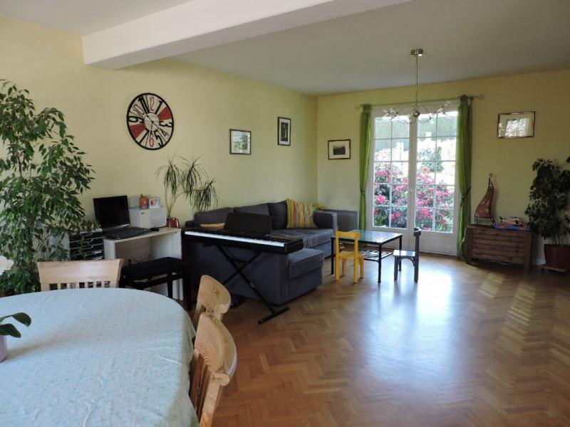 Vente maison / villa Condat sur vienne 288750€ - Photo 9