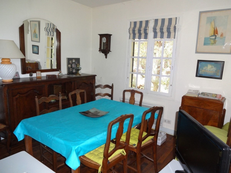 Vacation rental house / villa Pyla sur mer 5166€ - Picture 3