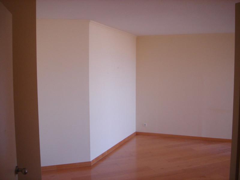Rental apartment Nice 1075€ CC - Picture 9