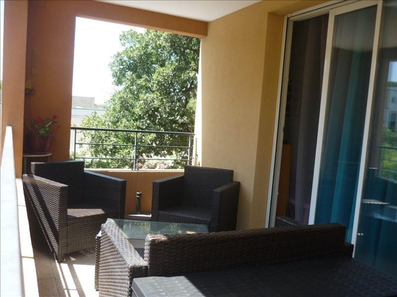 Venta  apartamento La seyne sur mer 190000€ - Fotografía 2