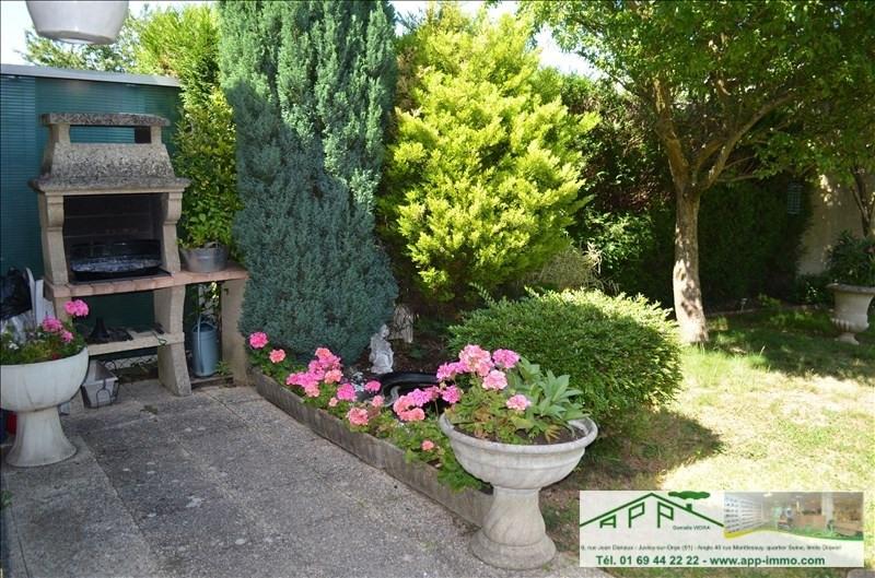 Vente maison / villa Juvisy sur orge 327500€ - Photo 6