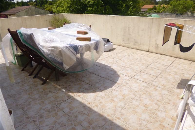 Sale house / villa Les clouzeaux 194500€ - Picture 3