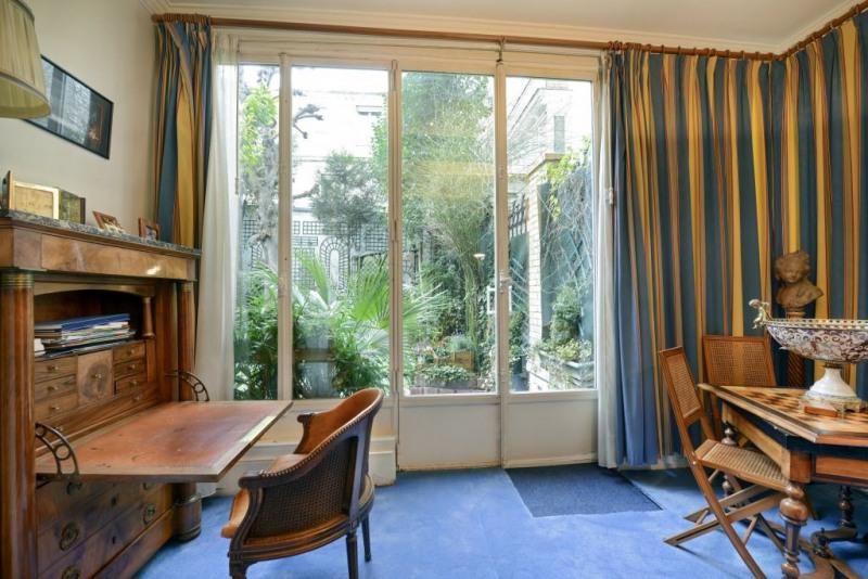 Престижная продажа квартирa Paris 10ème 1990000€ - Фото 3