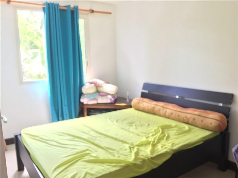 Venta  apartamento La possession 165000€ - Fotografía 6