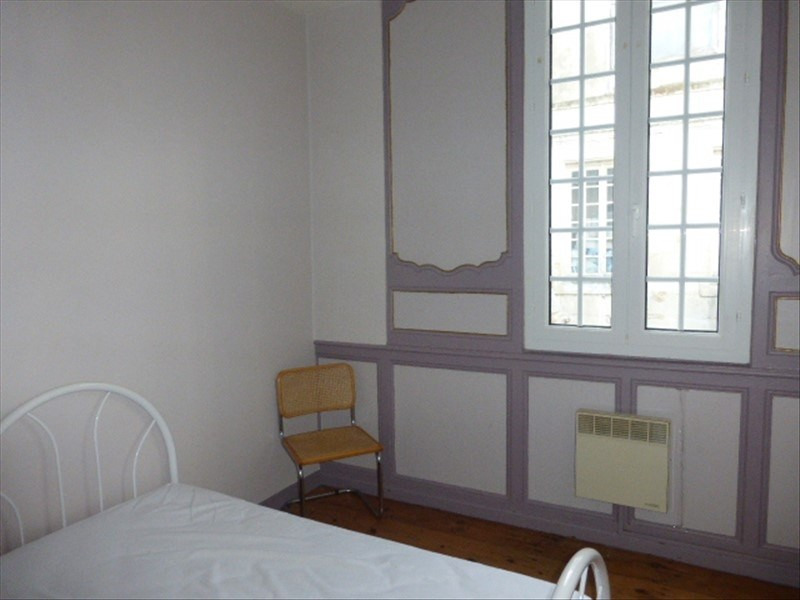 Rental apartment Rochefort 450€ CC - Picture 3