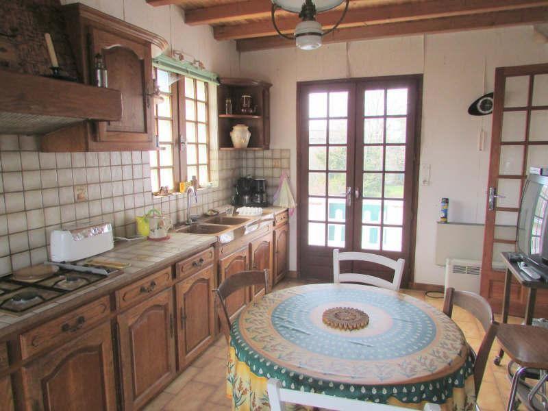 Vente maison / villa Villejesus 92650€ - Photo 3
