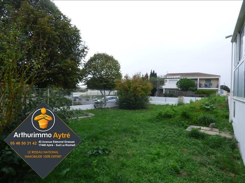 Sale house / villa Aytre 269000€ - Picture 7