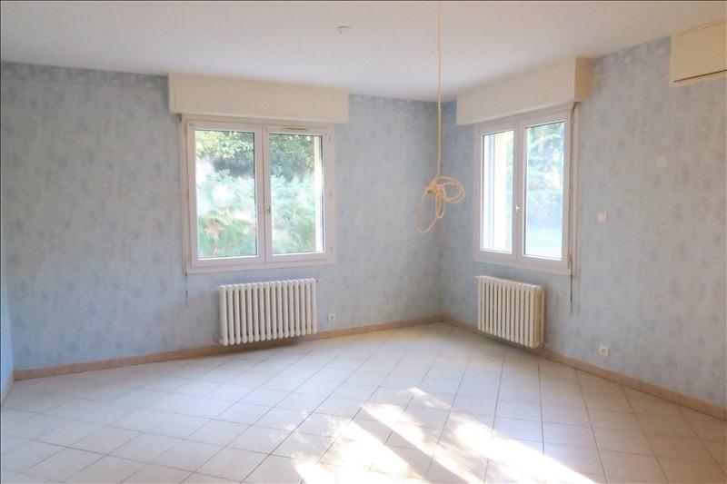 Vente maison / villa St palais sur mer 548000€ - Photo 6