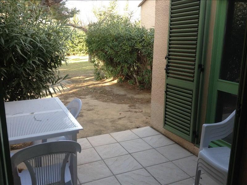 Sale house / villa Argeles sur mer 137000€ - Picture 6