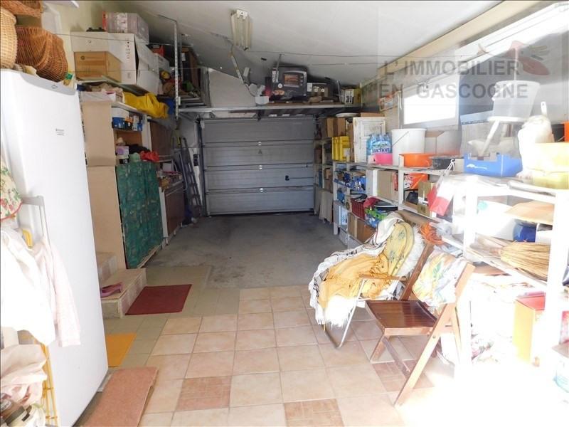 Vente maison / villa Auch 225000€ - Photo 7