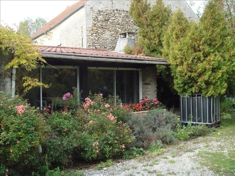 Vente maison / villa Coulommiers 250000€ - Photo 13