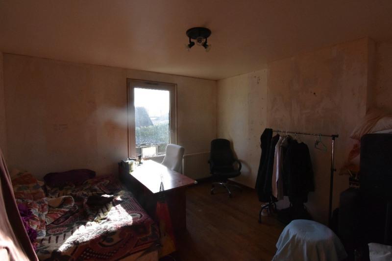 Vente maison / villa Neuilly en thelle 255000€ - Photo 3