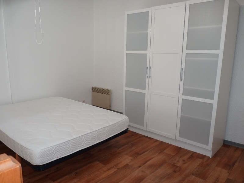 Location appartement La roche sur yon 401€ CC - Photo 3