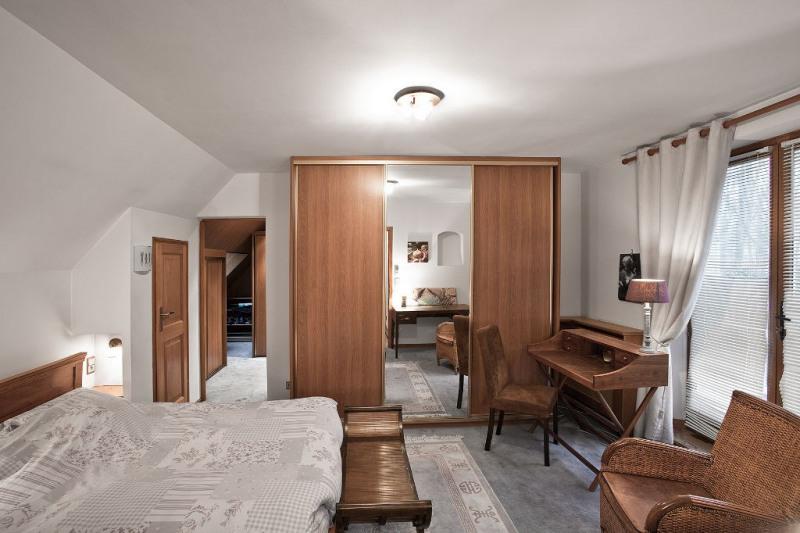 Deluxe sale house / villa Lamorlaye 699000€ - Picture 5
