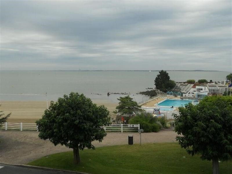 Location vacances appartement Royan 722€ - Photo 2