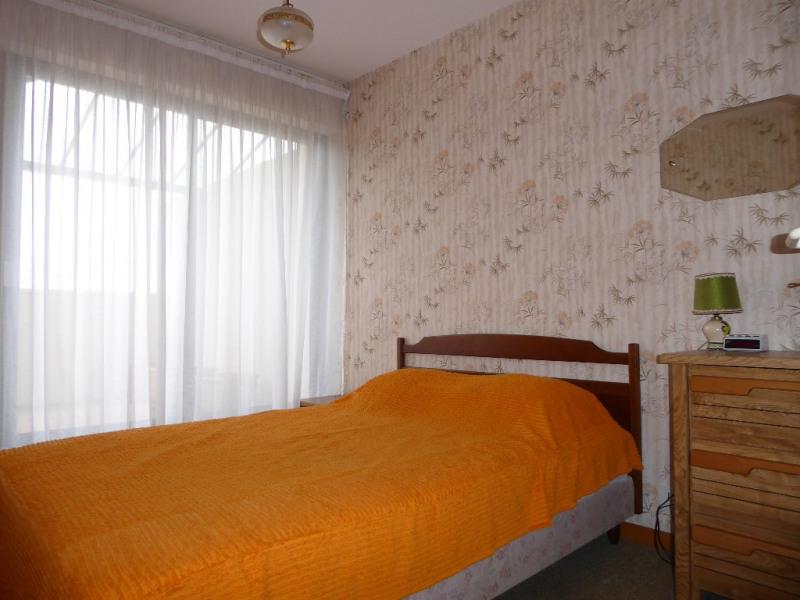 Location appartement Biscarrosse 490€ CC - Photo 5