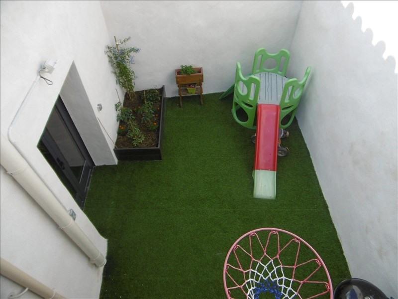 Vente maison / villa Aimargues 254000€ - Photo 9