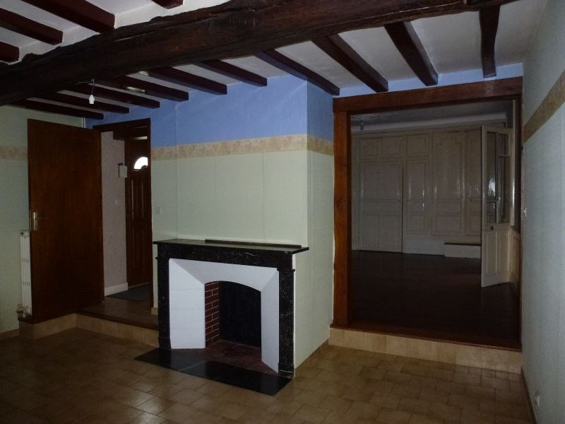 Sale house / villa Marseille en bvsis 157 000€ - Picture 2