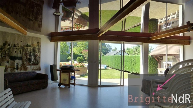 Vente de prestige maison / villa Limoges 787 500€ - Photo 4
