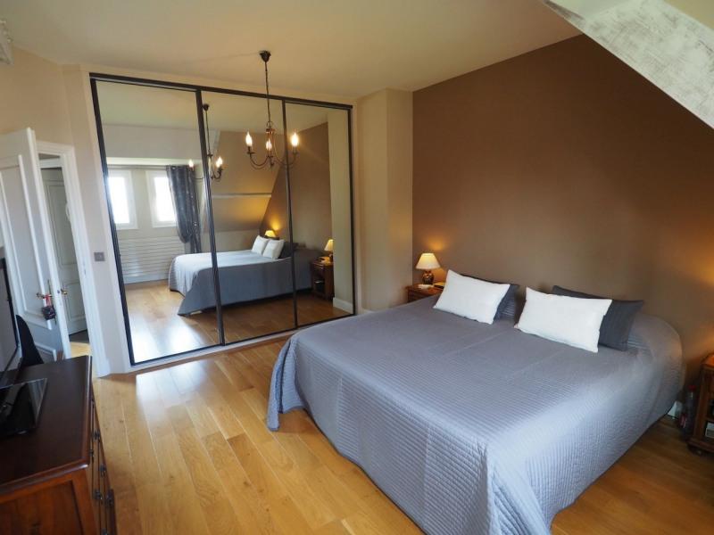Vente maison / villa Boissettes 695000€ - Photo 8