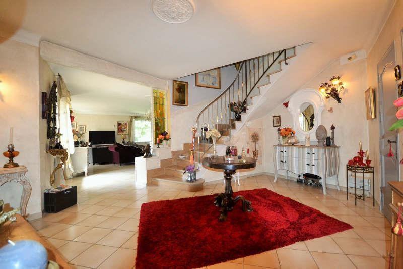 Vente maison / villa Cavaillon 395000€ - Photo 2