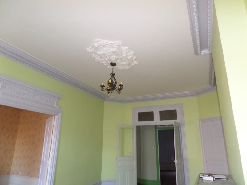 Sale apartment Le puy en velay 100 000€ - Picture 9
