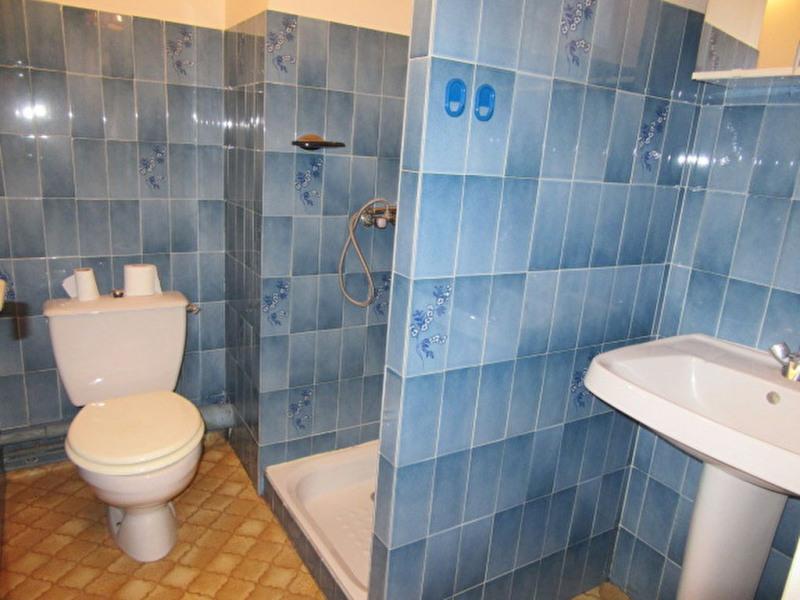 Location appartement Trelissac 295€ CC - Photo 4