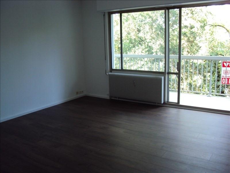 Vente appartement Mulhouse 155000€ - Photo 3