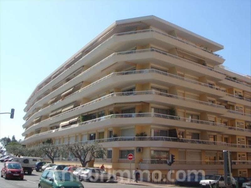 Vente appartement Le cannet 155 000€ - Photo 11