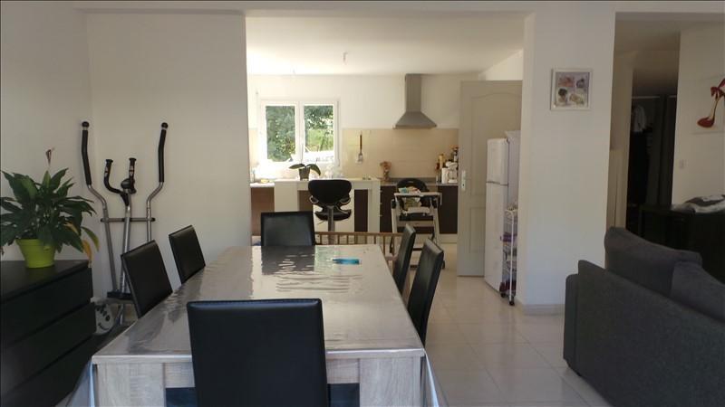 Vente maison / villa Villieu loyes mollon 210000€ - Photo 7
