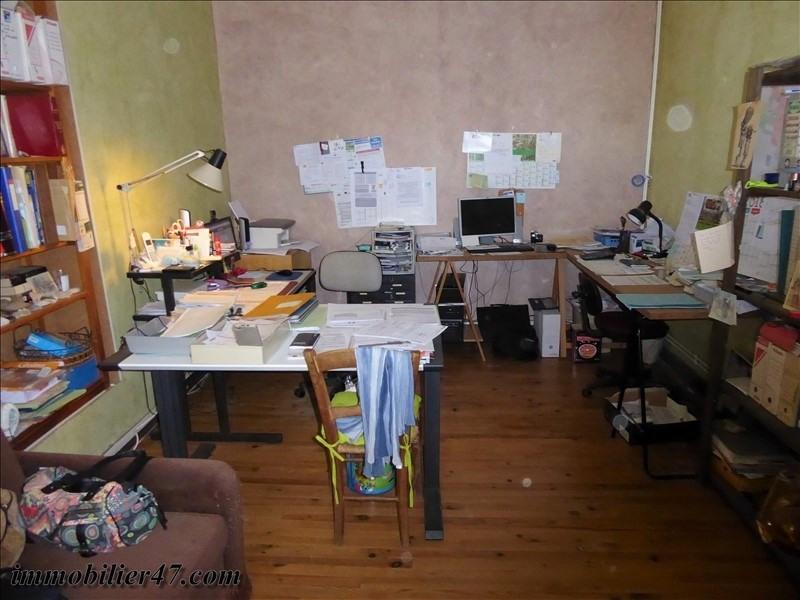 Vente maison / villa Madaillan 349000€ - Photo 19