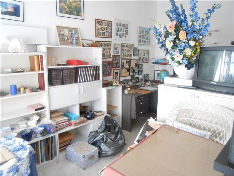 Sale house / villa Aulnay 149100€ - Picture 8