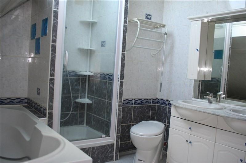 Vente maison / villa Vendome 217000€ - Photo 8