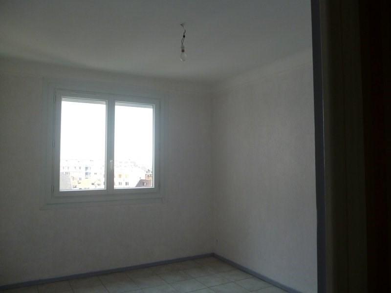 Location appartement Tarbes 810€ CC - Photo 8