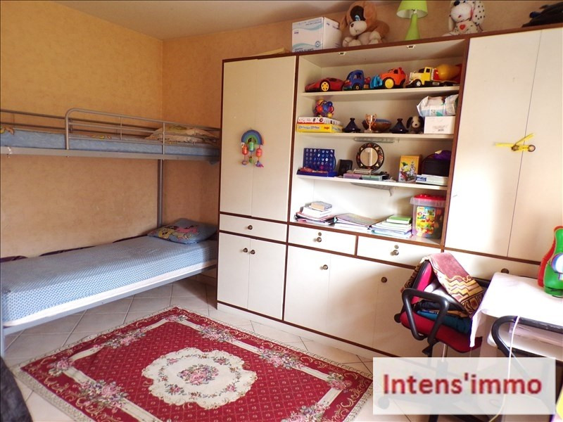 Vente appartement Romans sur isere 70 000€ - Photo 5