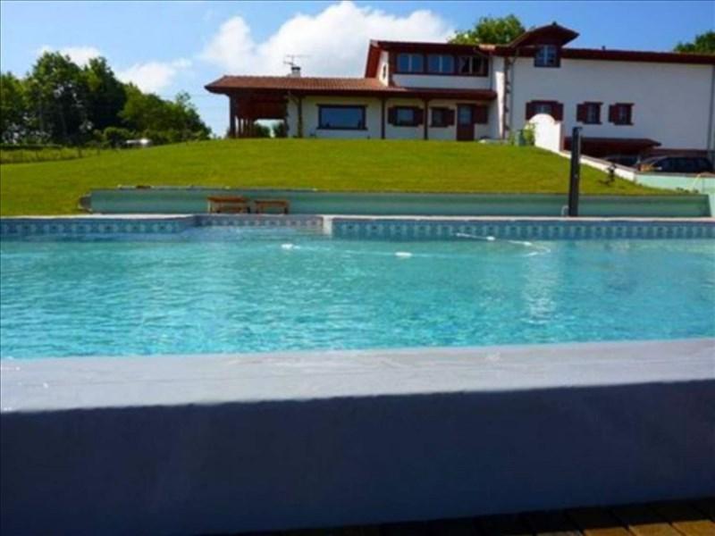 Deluxe sale house / villa Ahetze 1400000€ - Picture 4