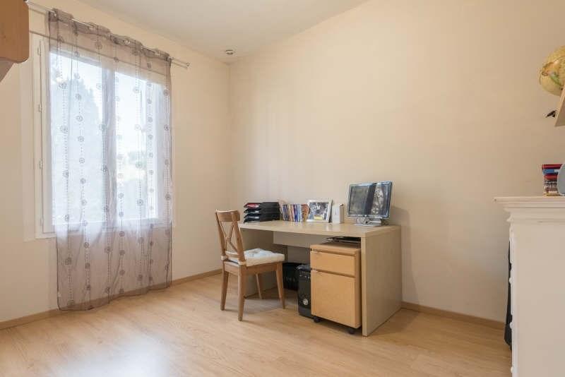 Sale house / villa Toulon 350000€ - Picture 4