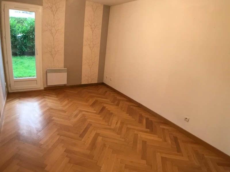 Sale apartment Lesigny 230000€ - Picture 5