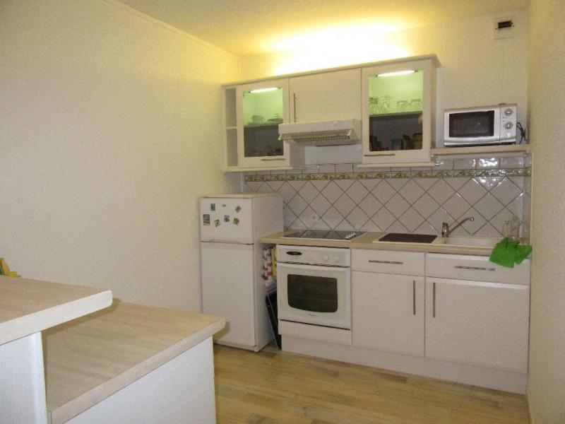 Sale apartment Perigueux 96000€ - Picture 4
