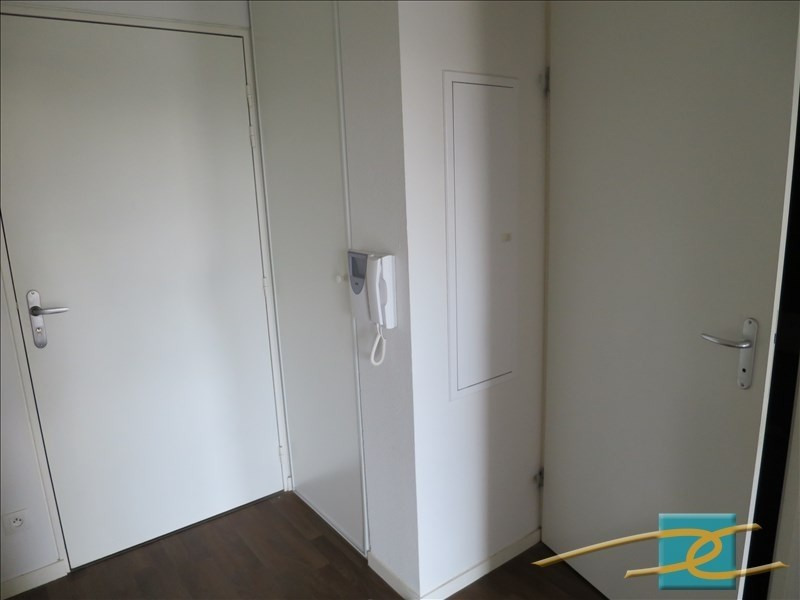 Location appartement Villenave d ornon 595€ CC - Photo 7