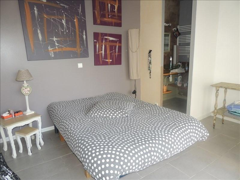 Vente maison / villa Oloron ste marie 337000€ - Photo 6