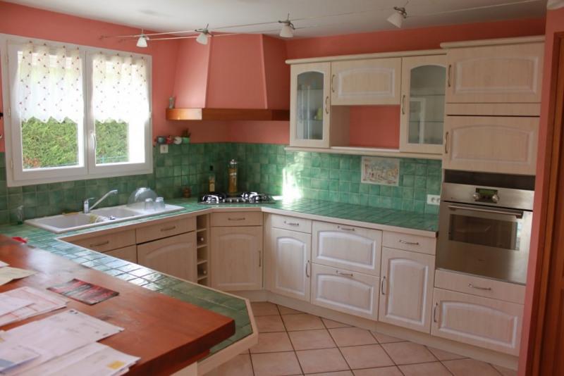 Vendita casa Jardin 349000€ - Fotografia 7