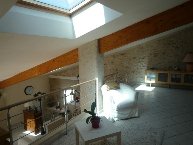 Sale house / villa Chanteloup les vignes 415000€ - Picture 7