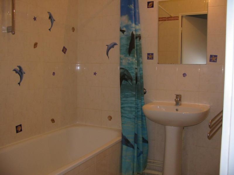 Location appartement Montlhéry 670€ CC - Photo 5