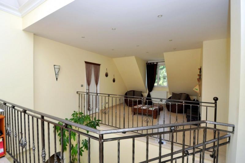 Sale house / villa Pecqueuse 635000€ - Picture 18