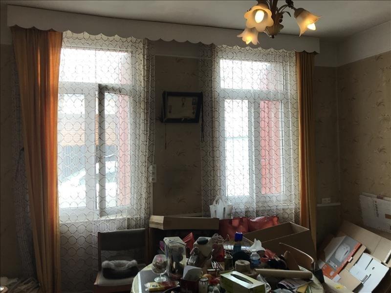 Vente maison / villa St quentin 45000€ - Photo 2