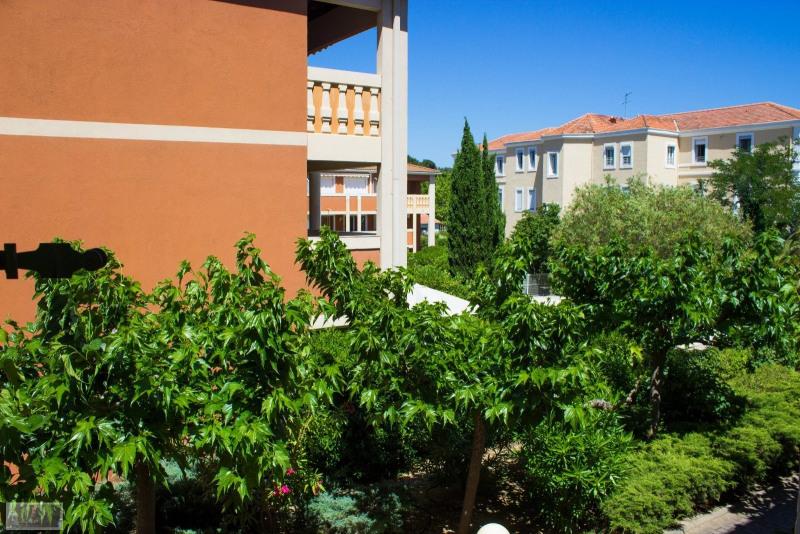Venta  apartamento La seyne sur mer 103000€ - Fotografía 4