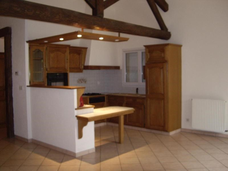 Location maison / villa Dardilly 1323€ CC - Photo 4